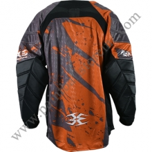empire_paintball_jersey_prevail_orange_2015[3]